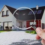 Loi Pinel et taux de crédits immobiliers en baisse: c'est le moment d'investir
