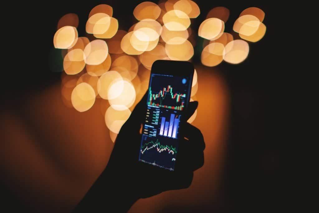 Les meilleurs marchés financiers