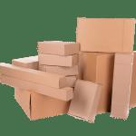 Qu'est-ce qu'un grossiste en emballage ?