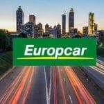 Trading: une partie de la dette d'Europcar pourrait se transformer en action. Bonne ou mauvaise nouvelle?