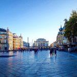 L'investissement immobilier à Montpellier : quels sont les avantages ?
