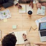 La création d'un business plan : quelles sont les étapes ?