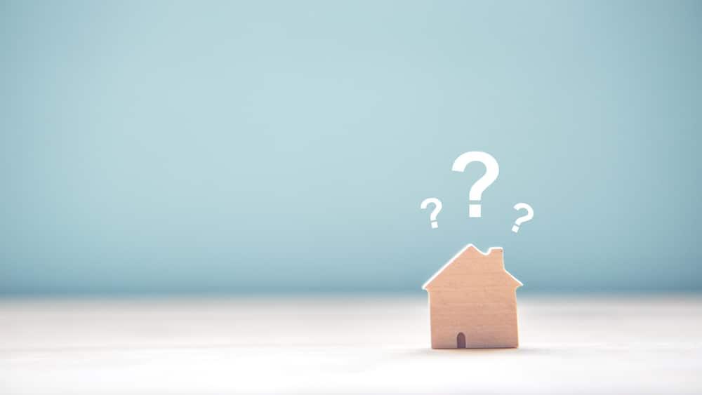 Comment savoir si on peut louer un appartement ?