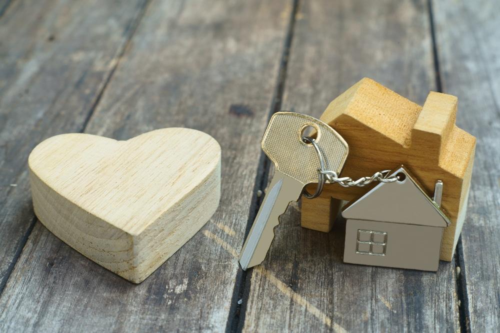 Comment louer un appartement de particulier à particulier ?