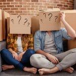 Comment louer un appartement sans CDI