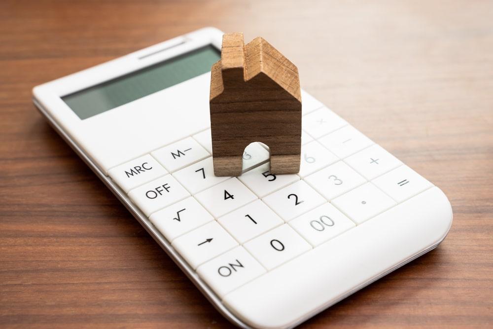 Comment effectuer le calcul de la solvabilité d'un locataire ?