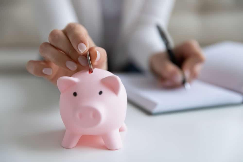 Quel est le loyer maximum par rapport au salaire ?