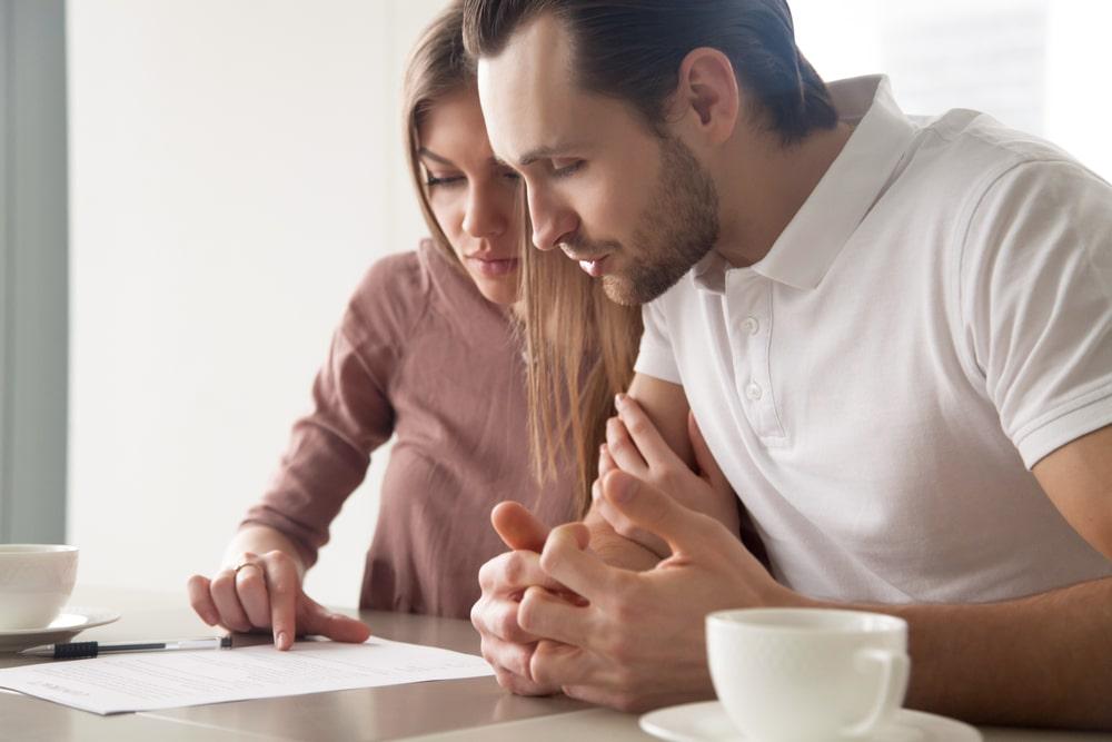 Comment calculer votre capacité de loyer?
