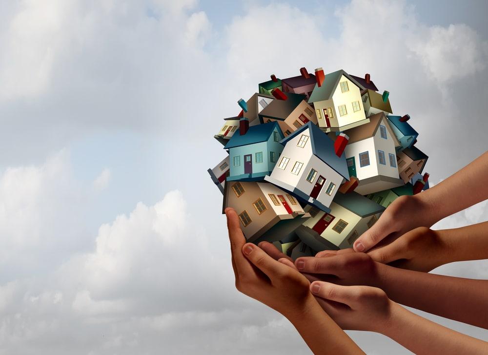Quel tarif pour un logement social?