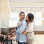 Comment louer un appartement sans garant?