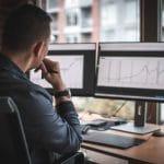 Comment calcule-t-on le taux de rentabilité (TRI) ?