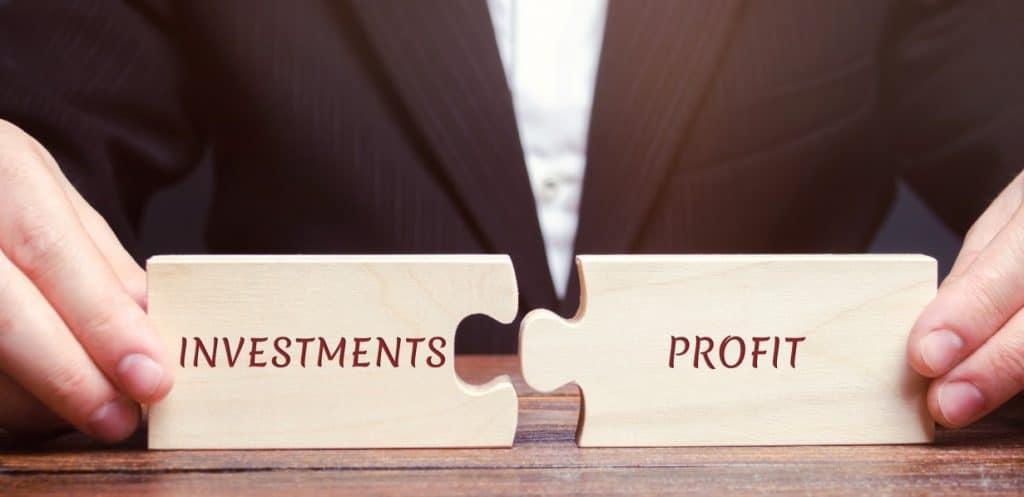 Doit-on se baser sur la VAN ou sur le TRI pour évaluer la rentabilité d'un investissement ?