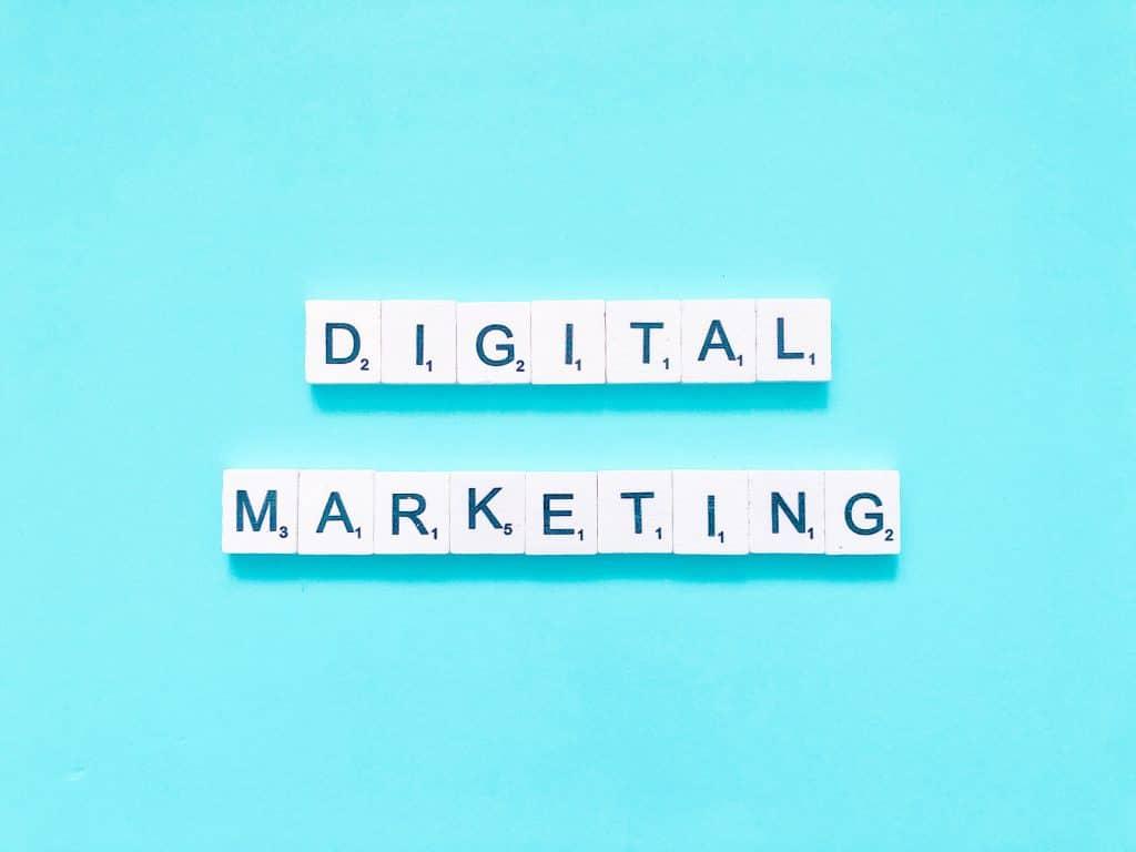 Pourquoi est-ce essentiel dans la stratégie marketing d'une entreprise ?