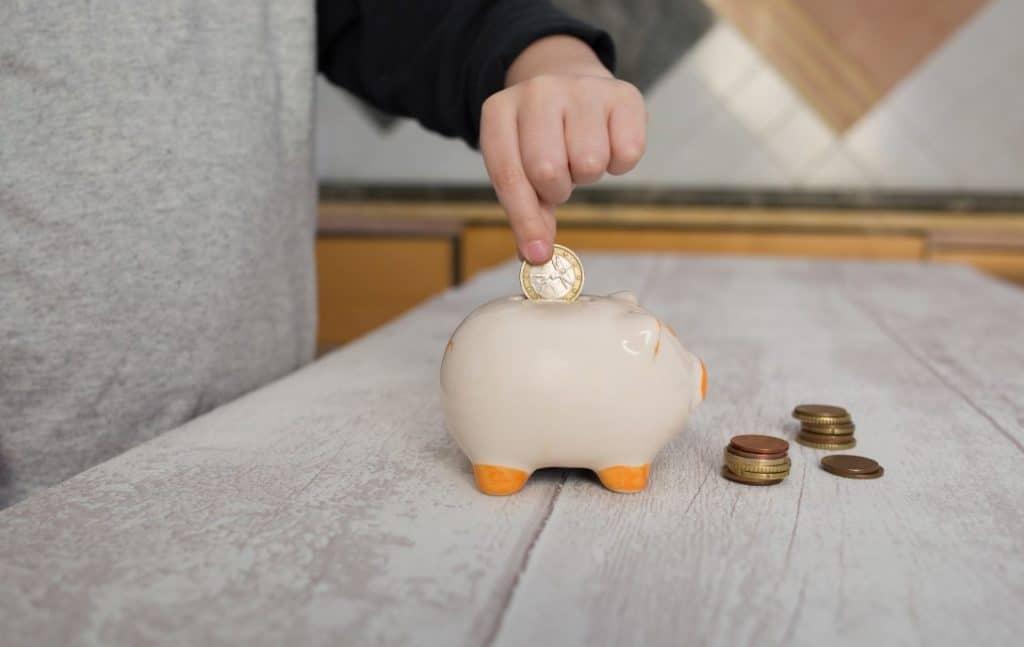 Comment mieux gérer ces dépenses ?