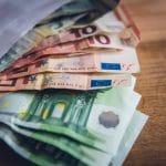 Comment obtenir un prêt rapidement ?