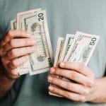 Demander un prêt personnel : comment ça se passe ?