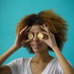 Quelles sont les forces et les faiblesses du bitcoin ?