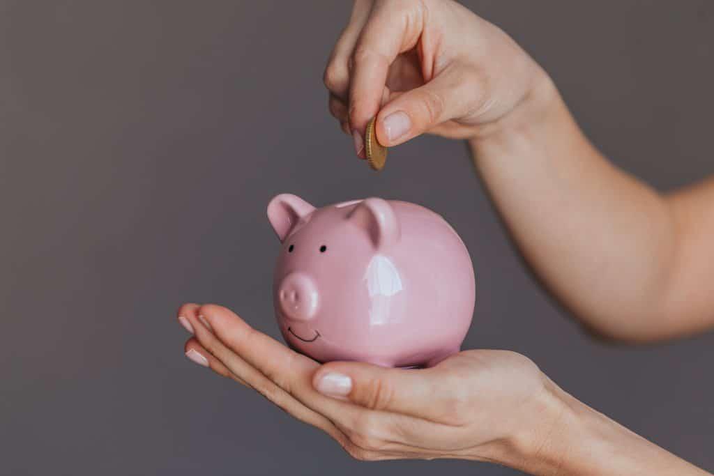 Qu'est-ce que le plan d'épargne en actions ?