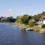 Immobilier à Vertou: en Loire-Atlantique, Nantes n'est pas la seule à grimper
