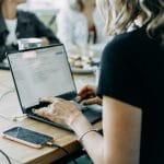 Comment rédiger une réponse par mail pour donner vos disponibilités pour un entretien ?