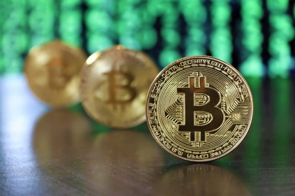 Pourquoi utiliser un VPN lors des transactions en cryptomonnaie ?