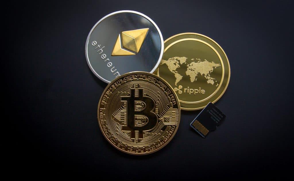 Cryptomonnaie et sécurité : comment ça marche ?