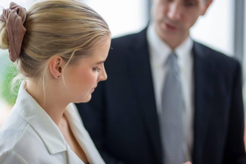 Entretien d'embauche : ne pas se laisser intimider par la question : quels sont vos défauts?
