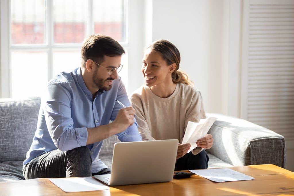 3 étapes faciles pour obtenir un micro crédit en 24h