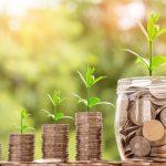 Comment gagner de l'argent en ligne en 2021 ?