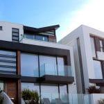 Crédit immobilier : est-ce le moment pour demander un crédit ?