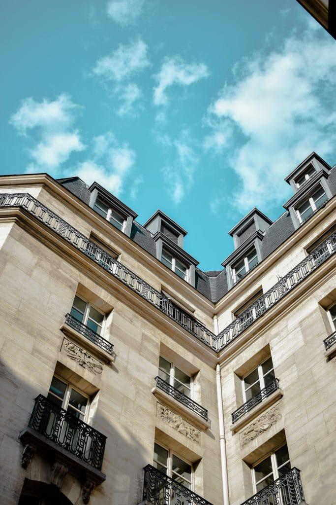 Qu'est-ce qu'un mandat de gestion locative ?