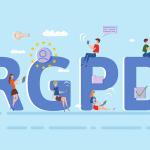 RGPD : pourquoi la mettre en place ?