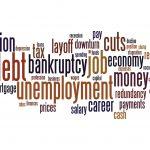 Récession économique: ses conséquences sur notre vie quotidienne