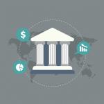 Comment trouver une assurance emprunteur en cas de refus des banques?