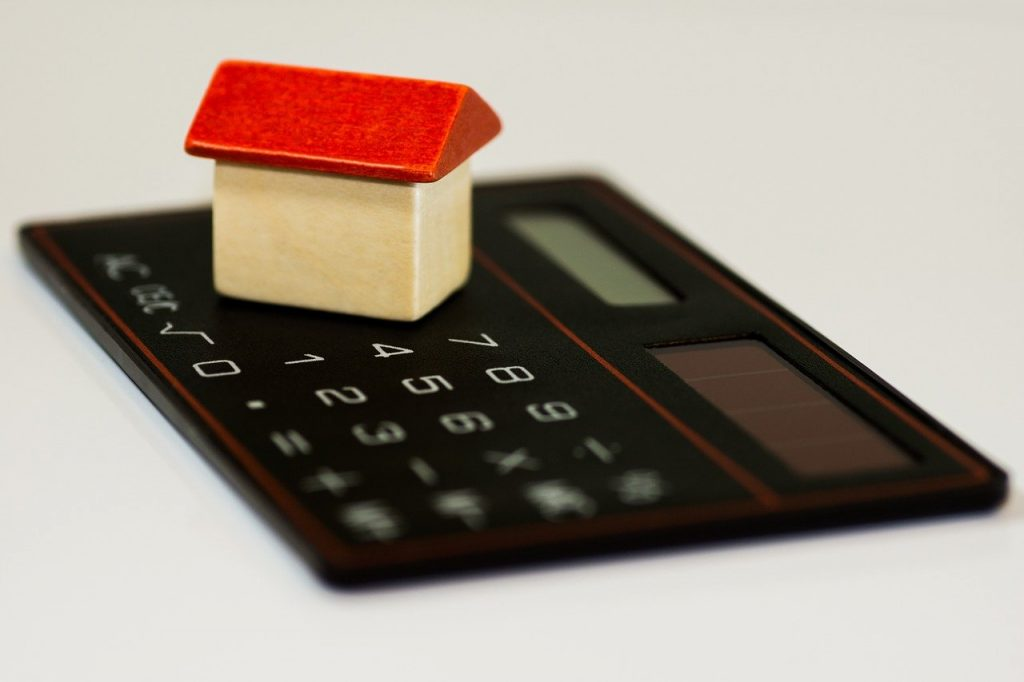 Comment calculer votre capacité d'emprunt ?