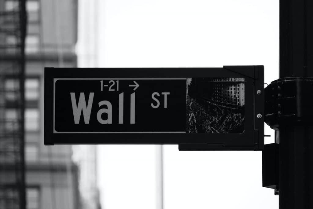 Où investir en période de récession ?