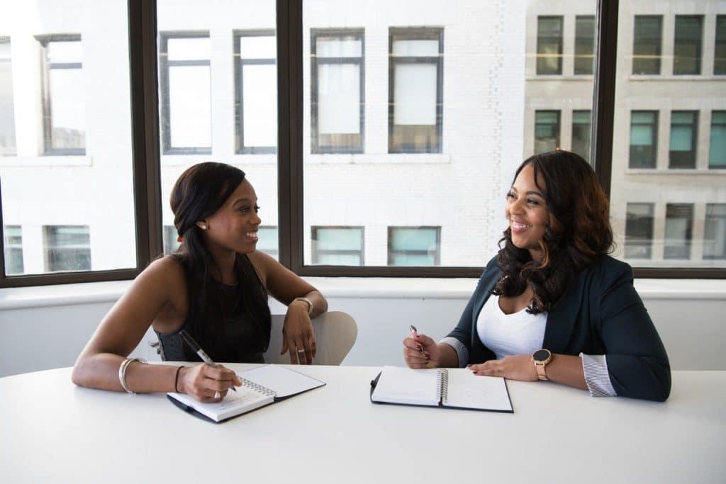 Une offre variée pour accompagner les particuliers comme les entreprises