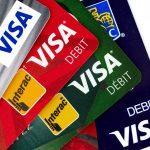 Interac, un service financier moderne pour tous les Canadiens