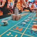 Créer un casino en ligne: pourquoi pas vous?