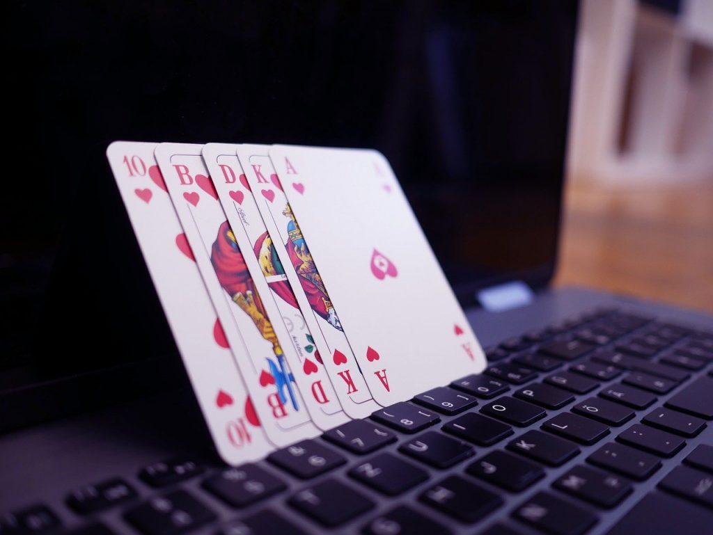 Comment fonctionne un casino en ligne ?
