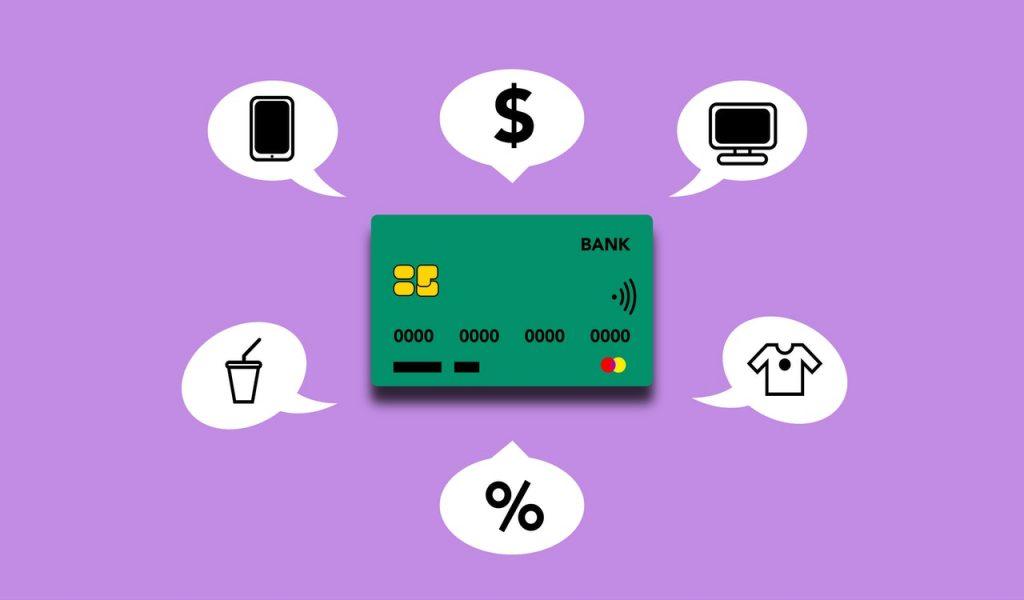 Comment obtenir un crédit en ligne ?