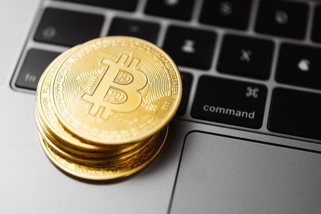 Qui utilise la crypto-monnaie ?