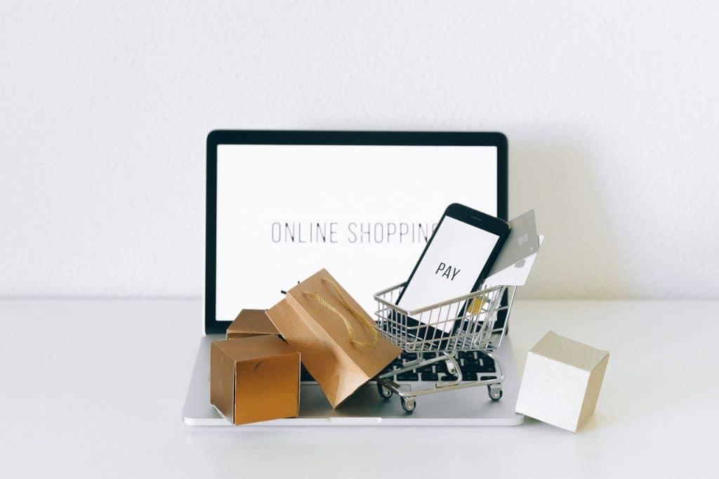 Préférer le crédit en ligne au crédit classique