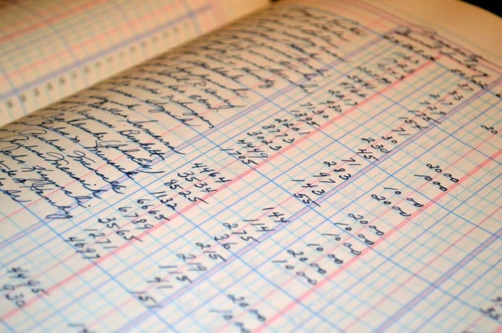 Captaincompta : notre avis sur le cabinet d'expert-comptables pour votre entreprise
