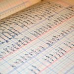 Captaincompta : notre avis sur le cabinet d'expert-comptable pour votre entreprise