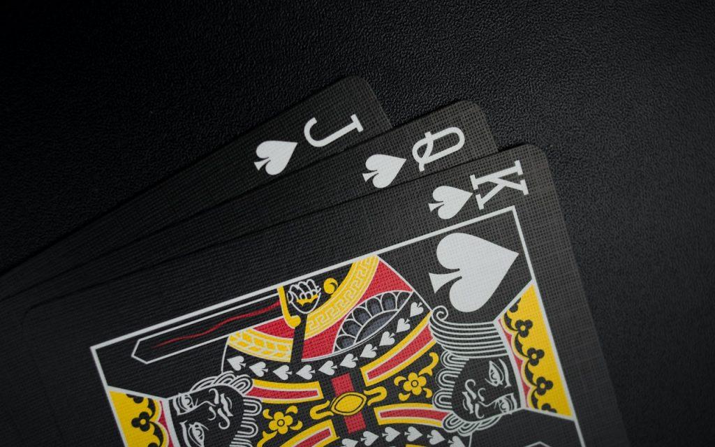 Comment créer un site de casino en ligne ?