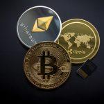 Sur quelle cryptomonnaie investir en 2021?