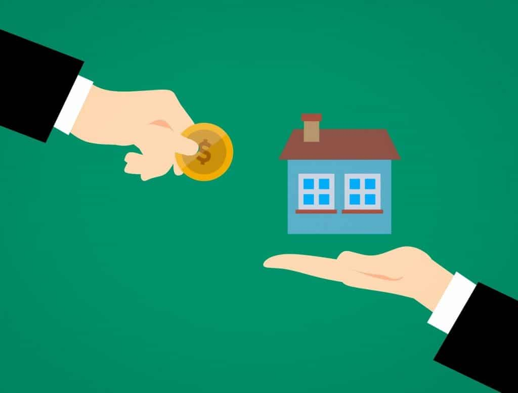 Comment fonctionne une assurance pour un prêt immobilier ?