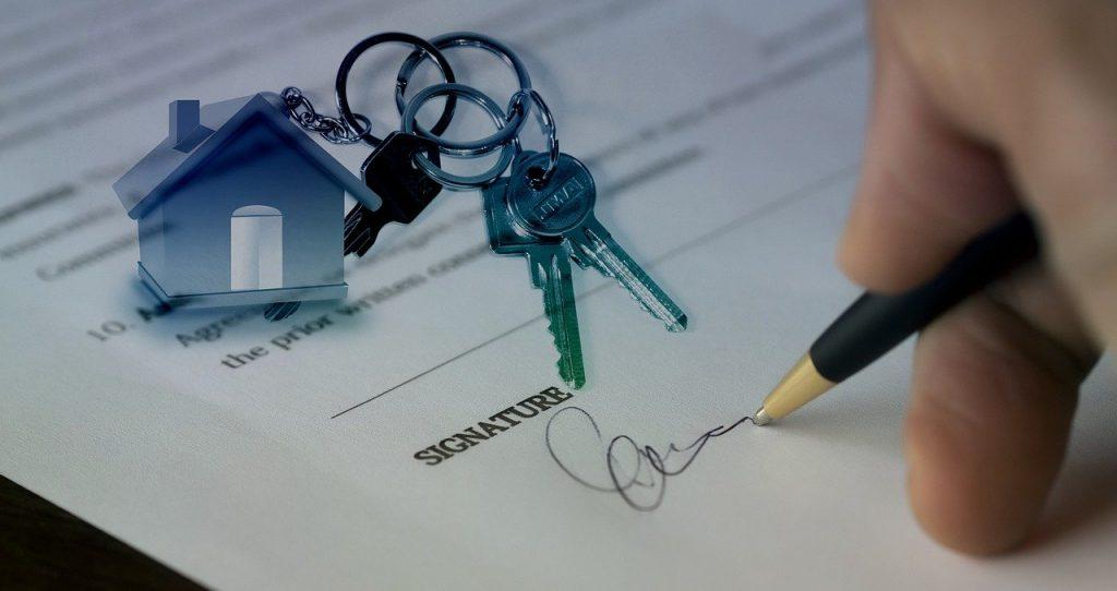 Quel est le prix d'une assurance prêt immobilier ?