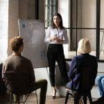 Manager : quels outils de coaching peuvent vous aider dans votre entreprise ?